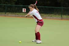 College sports results: 6 October 2014