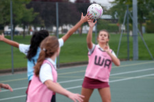 College sports results from 25 September 2017