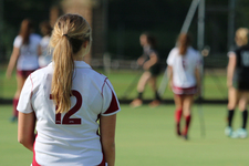 College sports results: 3 November 2014