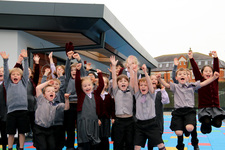 St George's Junior School Open Mornings - Friday 30 Sept & Saturday 1 Oct