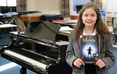 Musical success at Kingston Music Festival