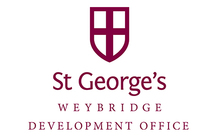 Supporting St George's