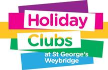 Facility Hire for Holiday Clubs